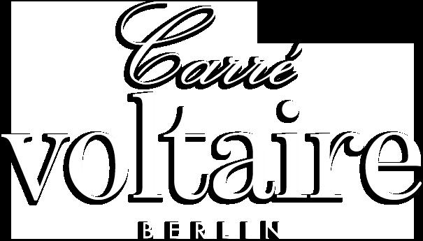 Carré Voltaire
